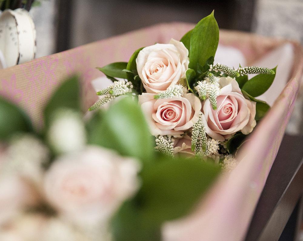 elizabethgphotography_kingslangley_hertfordshire_fineart_wedding_enfield_ricky_nicole_nahlis_05.jpg