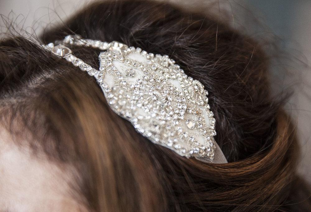 elizabethgphotography_kingslangley_hertfordshire_fineart_wedding_enfield_ricky_nicole_nahlis_10.jpg