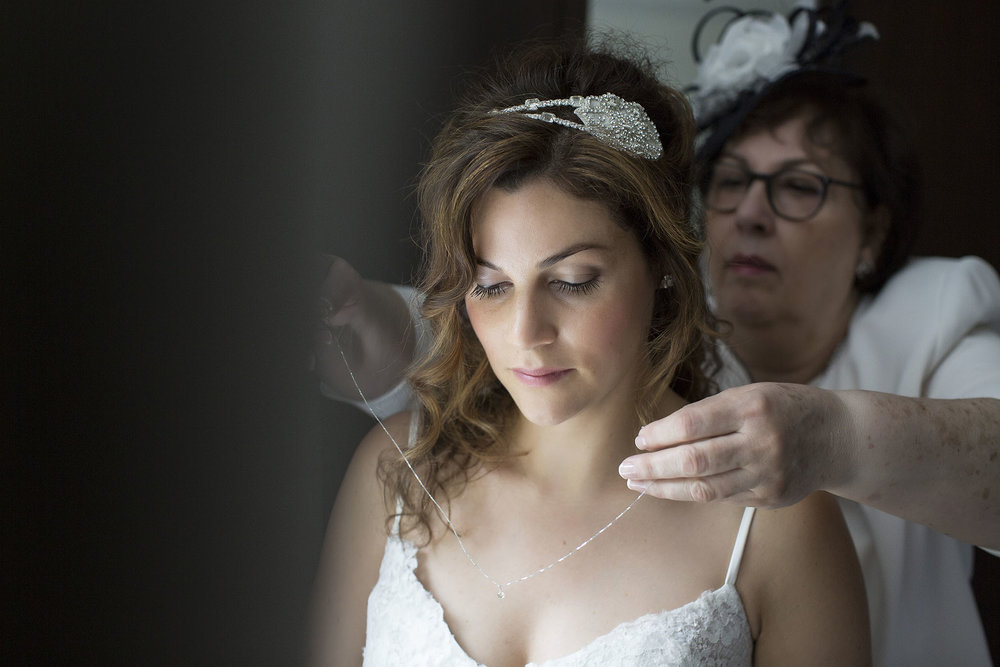 elizabethgphotography_kingslangley_hertfordshire_fineart_wedding_enfield_ricky_nicole_nahlis_13.jpg