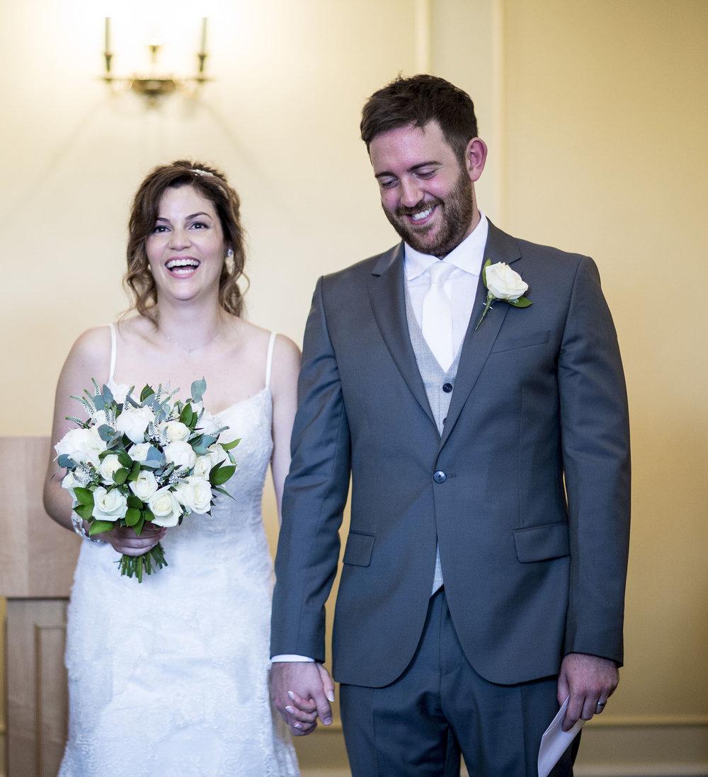 elizabethgphotography_kingslangley_hertfordshire_fineart_wedding_enfield_ricky_nicole_nahlis_21.jpg