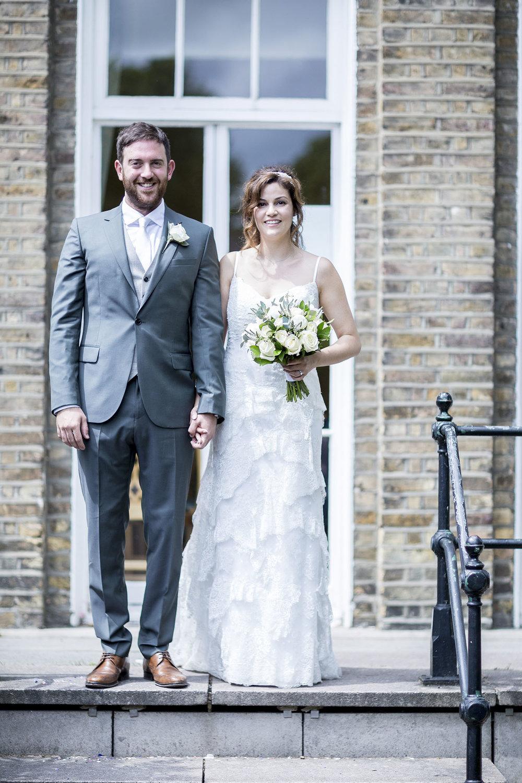elizabethgphotography_kingslangley_hertfordshire_fineart_wedding_enfield_ricky_nicole_nahlis_23.jpg