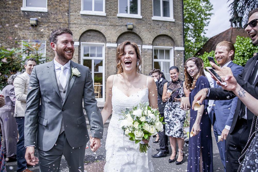 elizabethgphotography_kingslangley_hertfordshire_fineart_wedding_enfield_ricky_nicole_nahlis_25.jpg