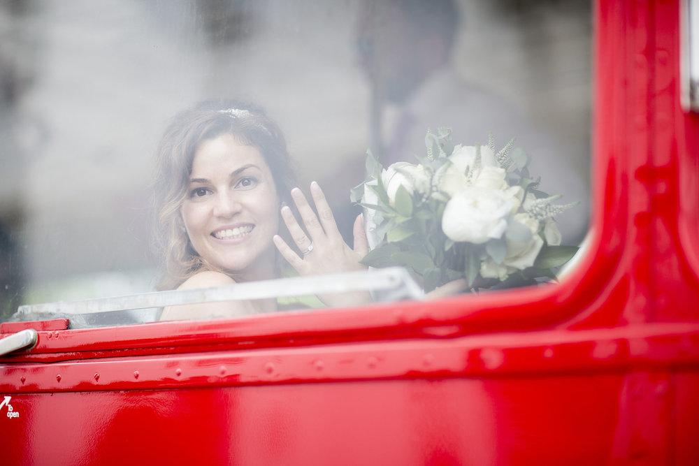 elizabethgphotography_kingslangley_hertfordshire_fineart_wedding_enfield_ricky_nicole_nahlis_26.jpg