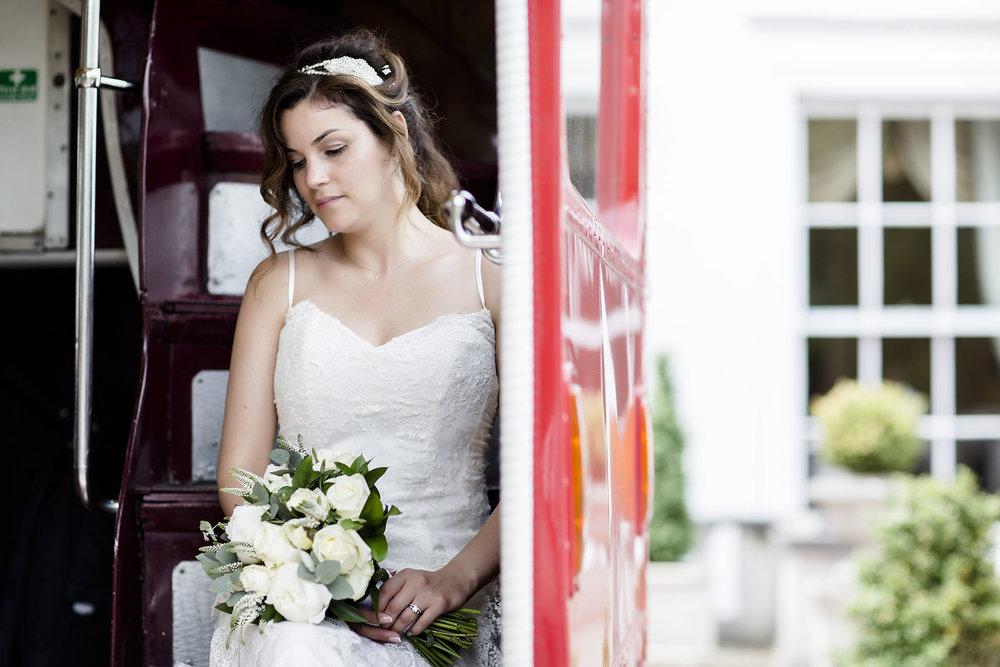 elizabethgphotography_kingslangley_hertfordshire_fineart_wedding_enfield_ricky_nicole_nahlis_30.jpg