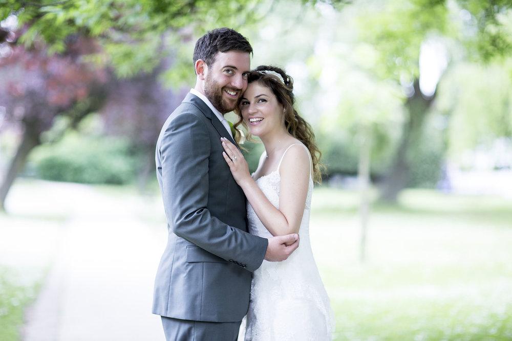 elizabethgphotography_kingslangley_hertfordshire_fineart_wedding_enfield_ricky_nicole_nahlis_32.jpg