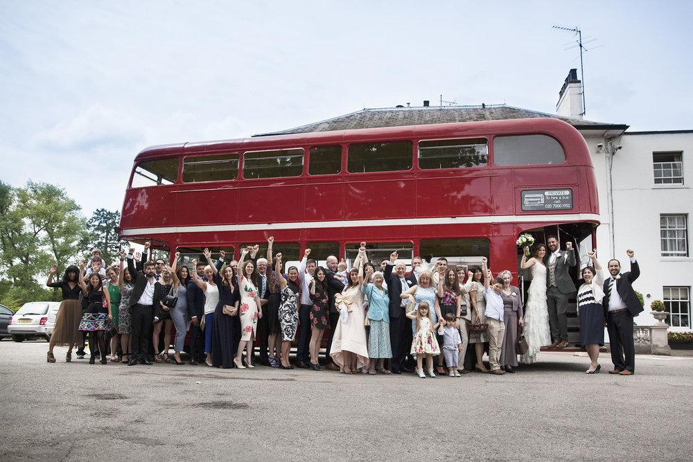 elizabethgphotography_kingslangley_hertfordshire_fineart_wedding_enfield_ricky_nicole_nahlis_31.jpg