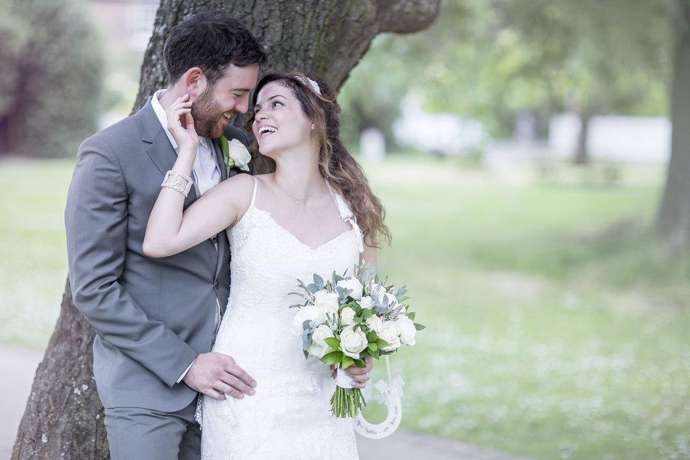 elizabethgphotography_kingslangley_hertfordshire_fineart_wedding_enfield_ricky_nicole_nahlis_33.jpg