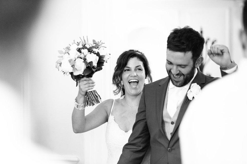 elizabethgphotography_kingslangley_hertfordshire_fineart_wedding_enfield_ricky_nicole_nahlis_41.jpg
