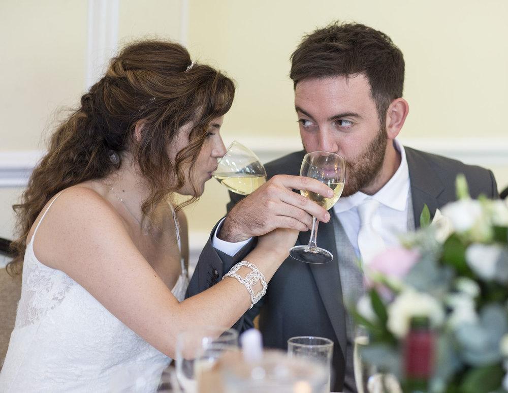 elizabethgphotography_kingslangley_hertfordshire_fineart_wedding_enfield_ricky_nicole_nahlis_42.jpg