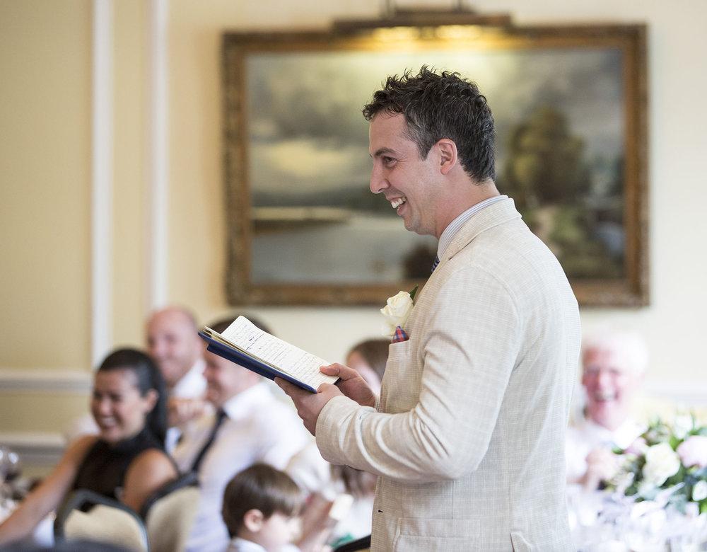 elizabethgphotography_kingslangley_hertfordshire_fineart_wedding_enfield_ricky_nicole_nahlis_45.jpg
