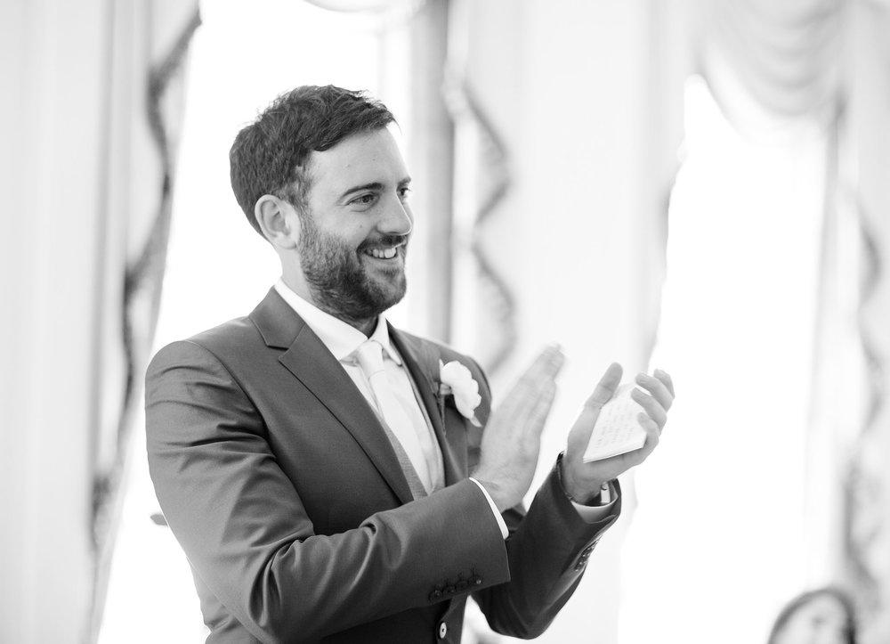 elizabethgphotography_kingslangley_hertfordshire_fineart_wedding_enfield_ricky_nicole_nahlis_46.jpg