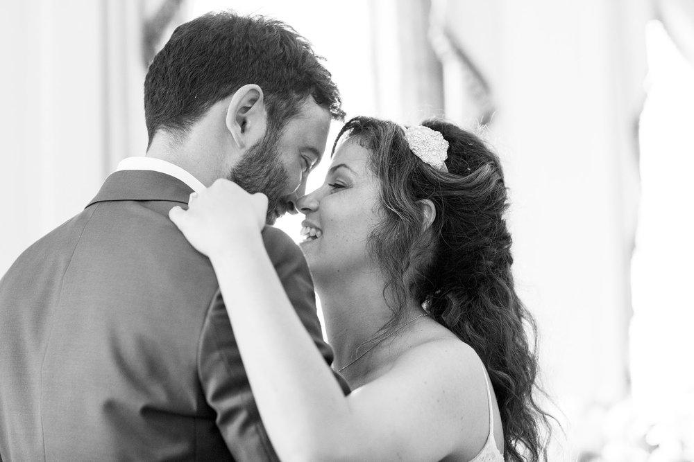 elizabethgphotography_kingslangley_hertfordshire_fineart_wedding_enfield_ricky_nicole_nahlis_48.jpg