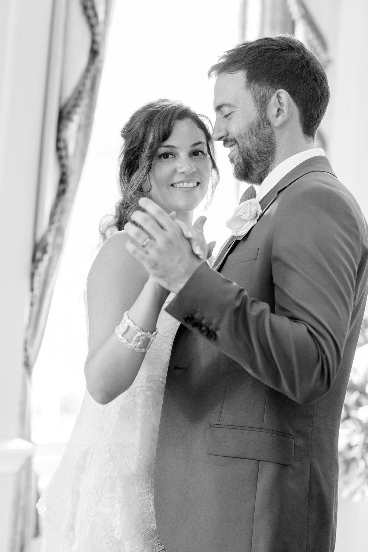elizabethgphotography_kingslangley_hertfordshire_fineart_wedding_enfield_ricky_nicole_nahlis_49.jpg