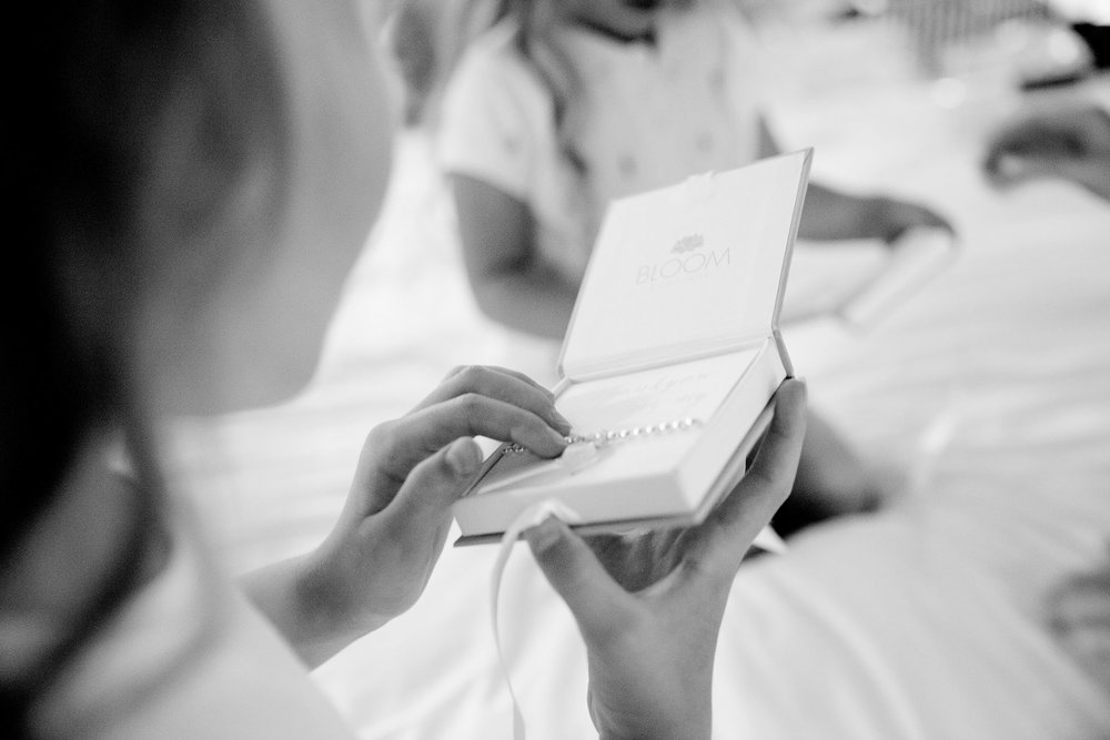 elizabethg_photography_hertfordshire_fineart_photographer_tonycharlie_wedding_photography_aldermaston_wasing_park_reading_20.jpg