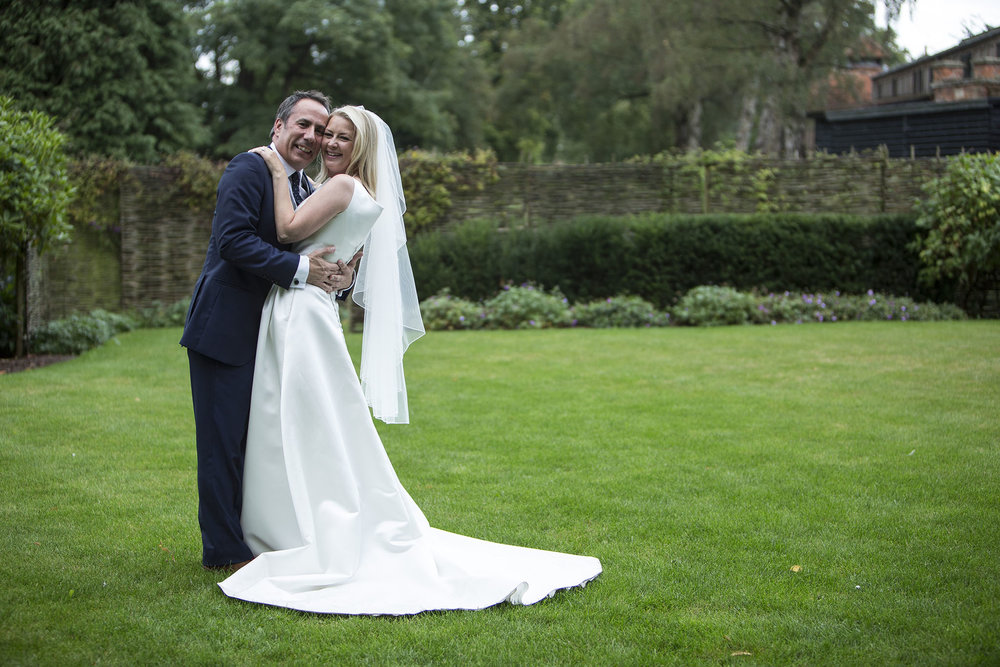 elizabethg_photography_hertfordshire_fineart_photographer_tonycharlie_wedding_photography_aldermaston_wasing_park_reading_37.jpg