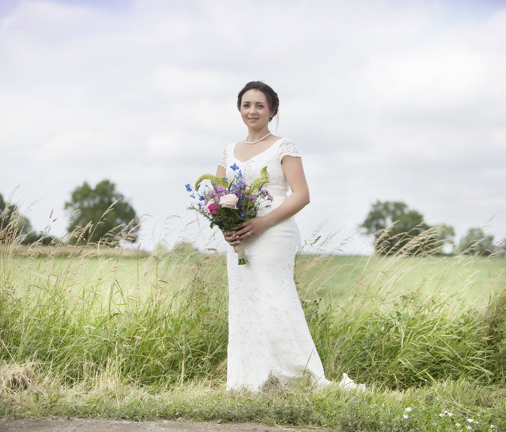 elizabethgphotography_kingslangley_hertfordshire_fineart_wedding_photography_lincolnshire_anna_simon_04.jpg