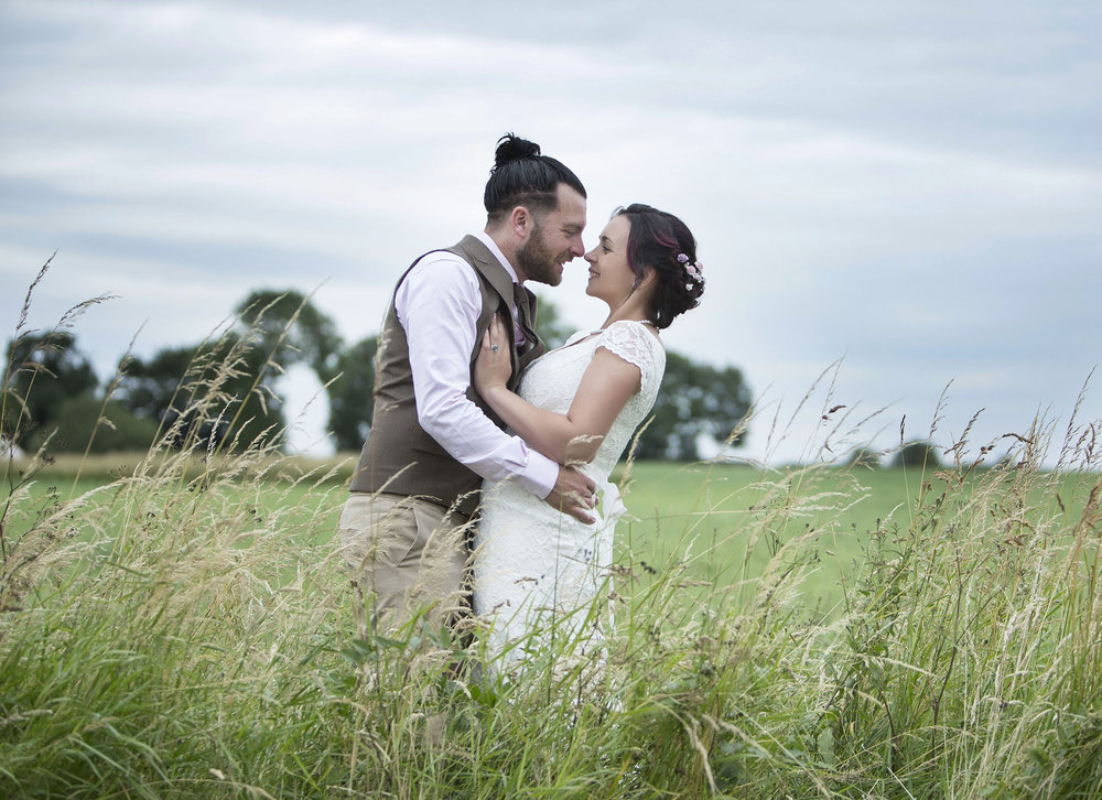 elizabethgphotography_kingslangley_hertfordshire_fineart_wedding_photography_lincolnshire_anna_simon_09.jpg