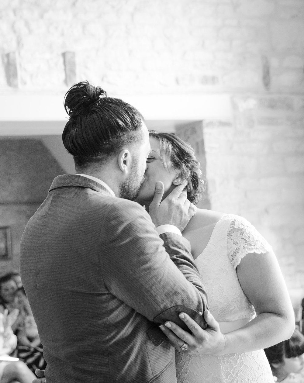 elizabethgphotography_kingslangley_hertfordshire_fineart_wedding_photography_lincolnshire_anna_simon_20.jpg