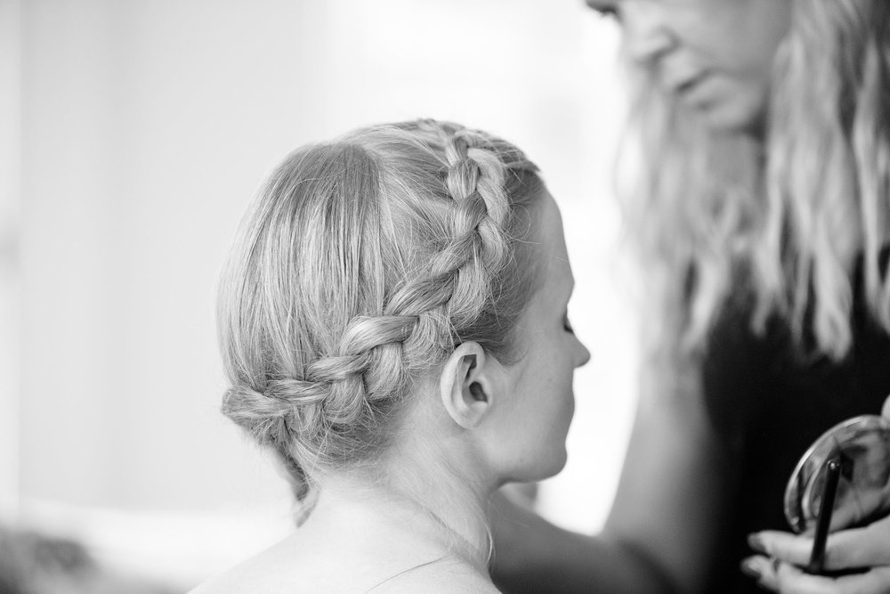 elizabethgphotography_kingslangley_hertfordshire_fineart_wedding_pottersbar_matt_katie_pegg_12.jpg