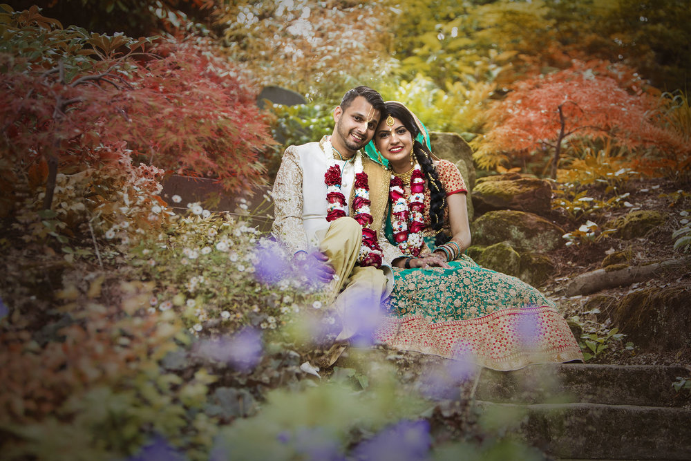 elizabethgphotography_kingslangley_hertfordshire_fineart_indian_wedding_photography_jigna_bhuja_bhaktivedanta_manor_watford_07.jpg