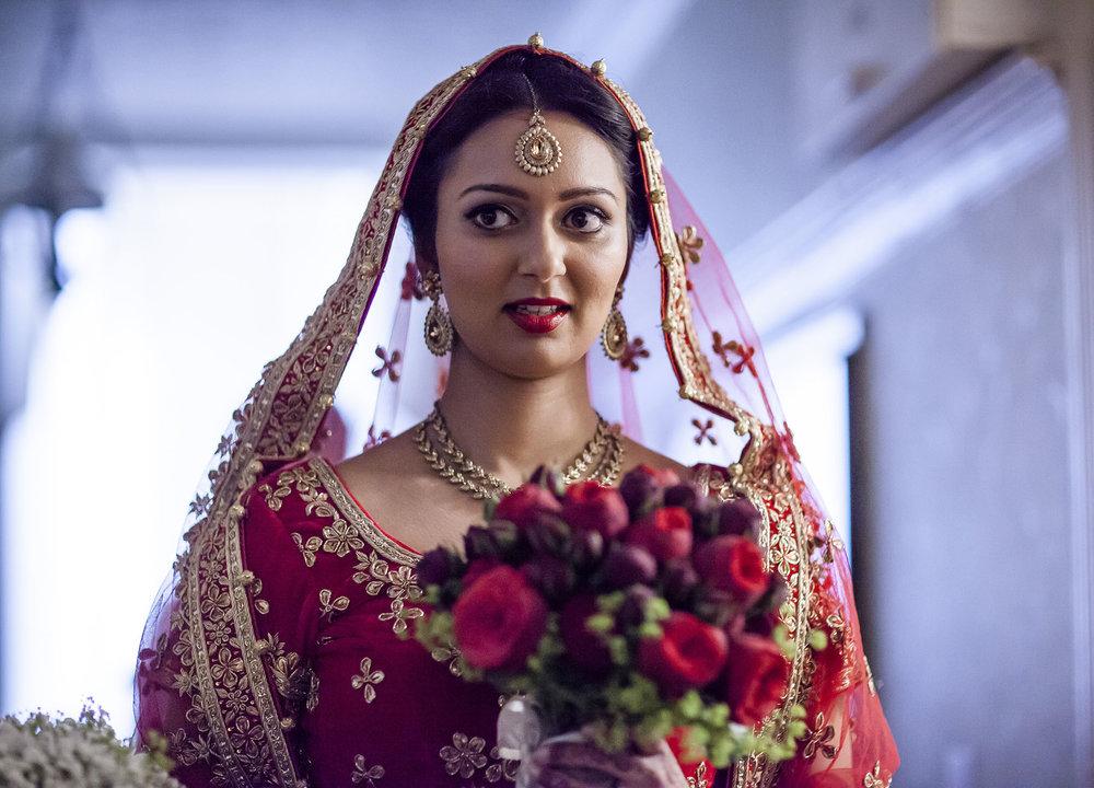 elizabethgphotography_kingslangley_hertfordshire_fineart_indian_wedding_photography_bhavesh_kundalata_bhaktivedanta_manor_watford_jpg13.jpg