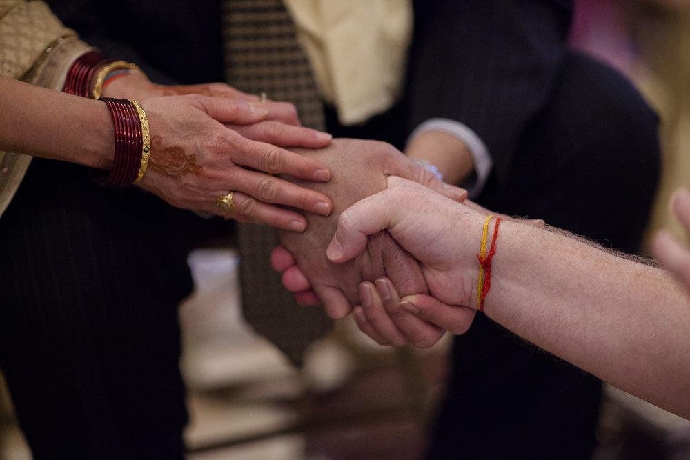 elizabethgphotography_kingslangley_hertfordshire_fineart_indian_wedding_photography_bhavesh_kundalata_bhaktivedanta_manor_watford_jpg19.jpg