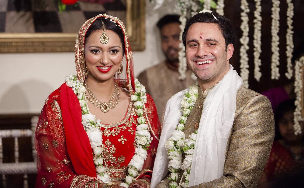 elizabethgphotography_kingslangley_hertfordshire_fineart_indian_wedding_photography_bhavesh_kundalata_bhaktivedanta_manor_watford_jpg49.jpg