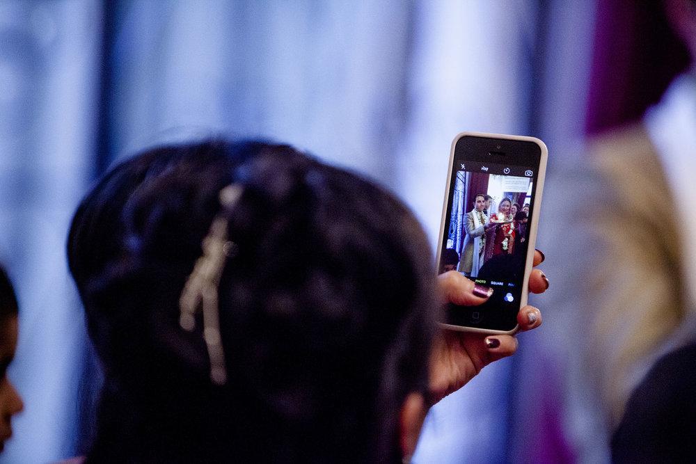 elizabethgphotography_kingslangley_hertfordshire_fineart_indian_wedding_photography_bhavesh_kundalata_bhaktivedanta_manor_watford_jpg52.jpg