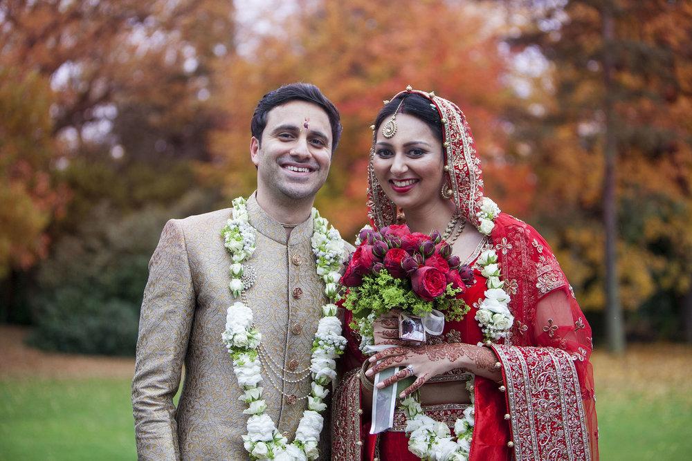 elizabethgphotography_kingslangley_hertfordshire_fineart_indian_wedding_photography_bhavesh_kundalata_bhaktivedanta_manor_watford_jpg58.jpg