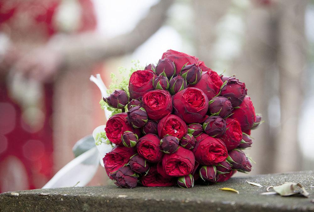 elizabethgphotography_kingslangley_hertfordshire_fineart_indian_wedding_photography_bhavesh_kundalata_bhaktivedanta_manor_watford_jpg61.jpg