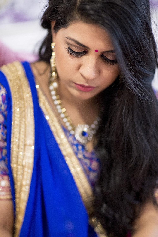 elizabethgphotography_kingslangley_hertfordshire_fineart_indian_wedding_mehndi_photography_jigna_bhuja_04.jpg