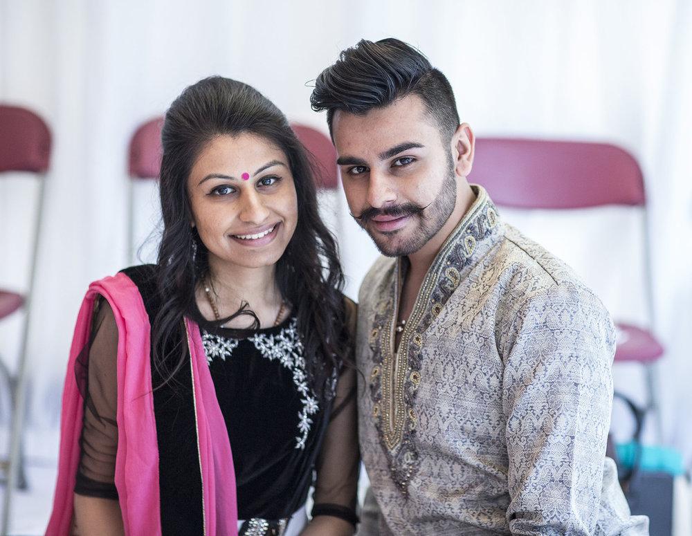 elizabethgphotography_kingslangley_hertfordshire_fineart_indian_wedding_mehndi_photography_jigna_bhuja_10.jpg