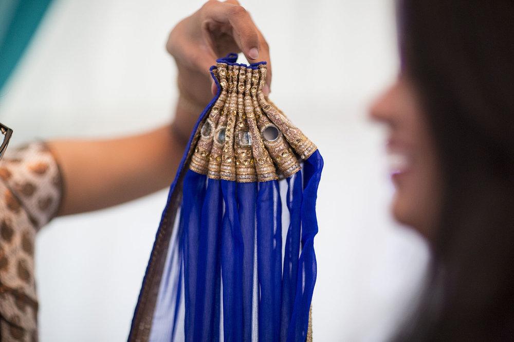 elizabethgphotography_kingslangley_hertfordshire_fineart_indian_wedding_mehndi_photography_jigna_bhuja_12.jpg