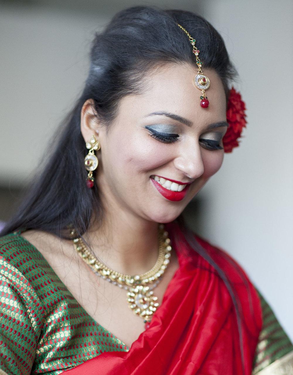 elizabethg_fineart_photography_hertfordshire_indian_wedding_mehndi_kundalata_08.jpg