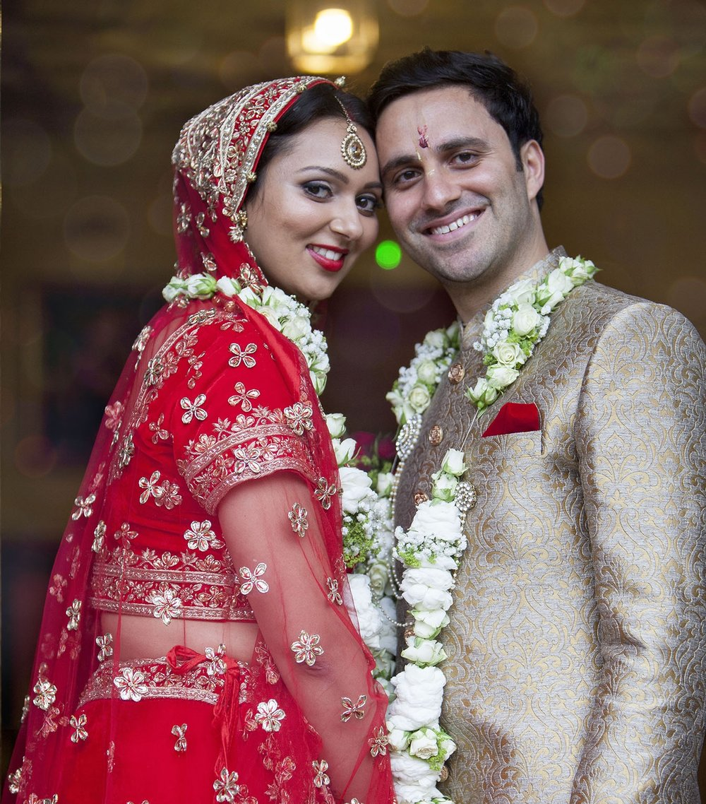 elizabethgphotography_kingslangley_hertfordshire_fineart_indian_wedding_photography_bhavesh_kundalata_bhaktivedanta_manor_watford_jpg63.jpg