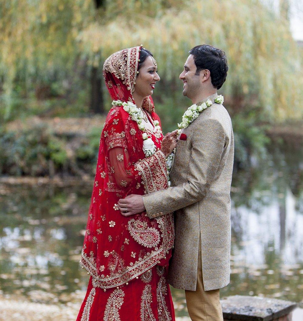 elizabethgphotography_kingslangley_hertfordshire_fineart_indian_wedding_photography_bhavesh_kundalata_bhaktivedanta_manor_watford_jpg59.jpg
