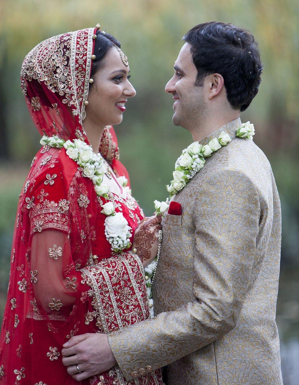 elizabethgphotography_kingslangley_hertfordshire_fineart_indian_wedding_photography_bhavesh_kundalata_bhaktivedanta_manor_watford_jpg60.jpg