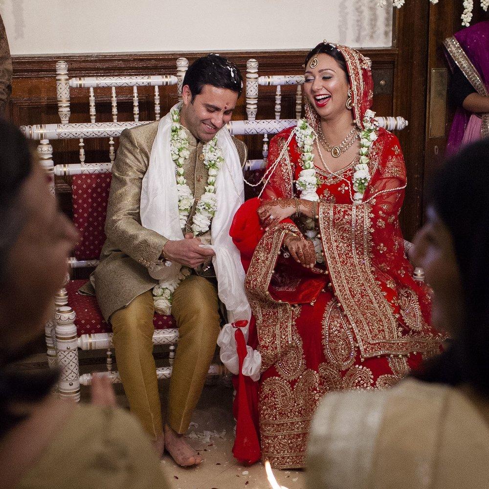 elizabethgphotography_kingslangley_hertfordshire_fineart_indian_wedding_photography_bhavesh_kundalata_bhaktivedanta_manor_watford_jpg46.jpg