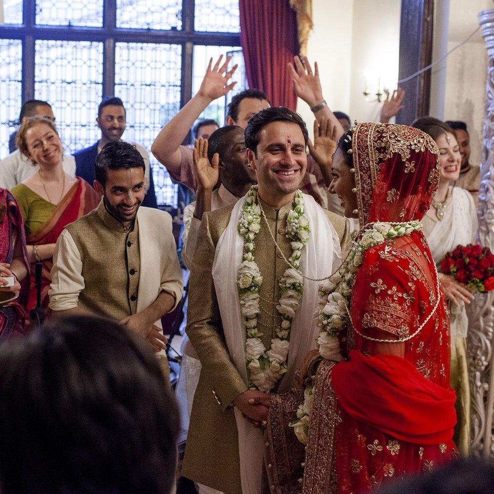 elizabethgphotography_kingslangley_hertfordshire_fineart_indian_wedding_photography_bhavesh_kundalata_bhaktivedanta_manor_watford_jpg48.jpg