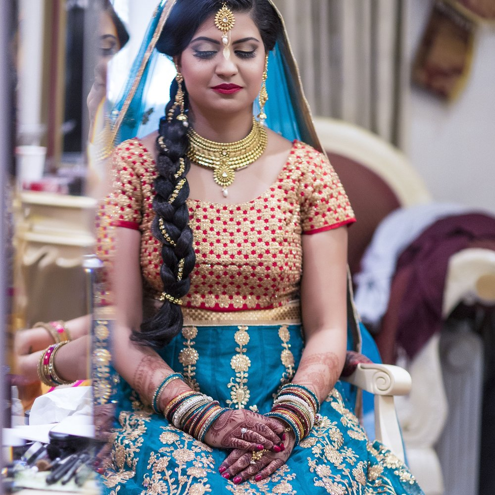 elizabethgphotography_kingslangley_hertfordshire_fineart_indian_wedding_photography_jigna_bhuja_bhaktivedanta_manor_watford_81.jpg