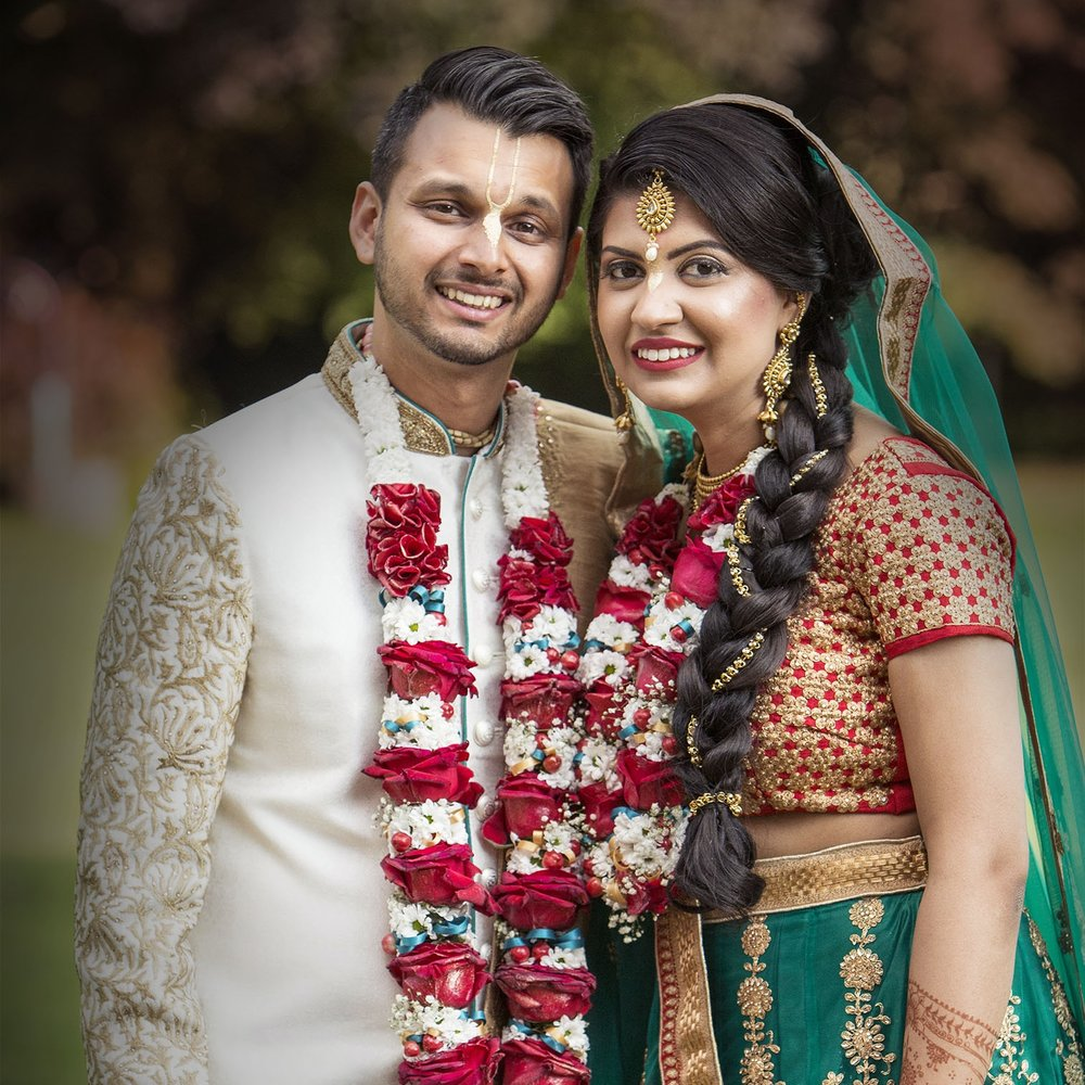 elizabethgphotography_kingslangley_hertfordshire_fineart_indian_wedding_photography_jigna_bhuja_bhaktivedanta_manor_watford_10.jpg