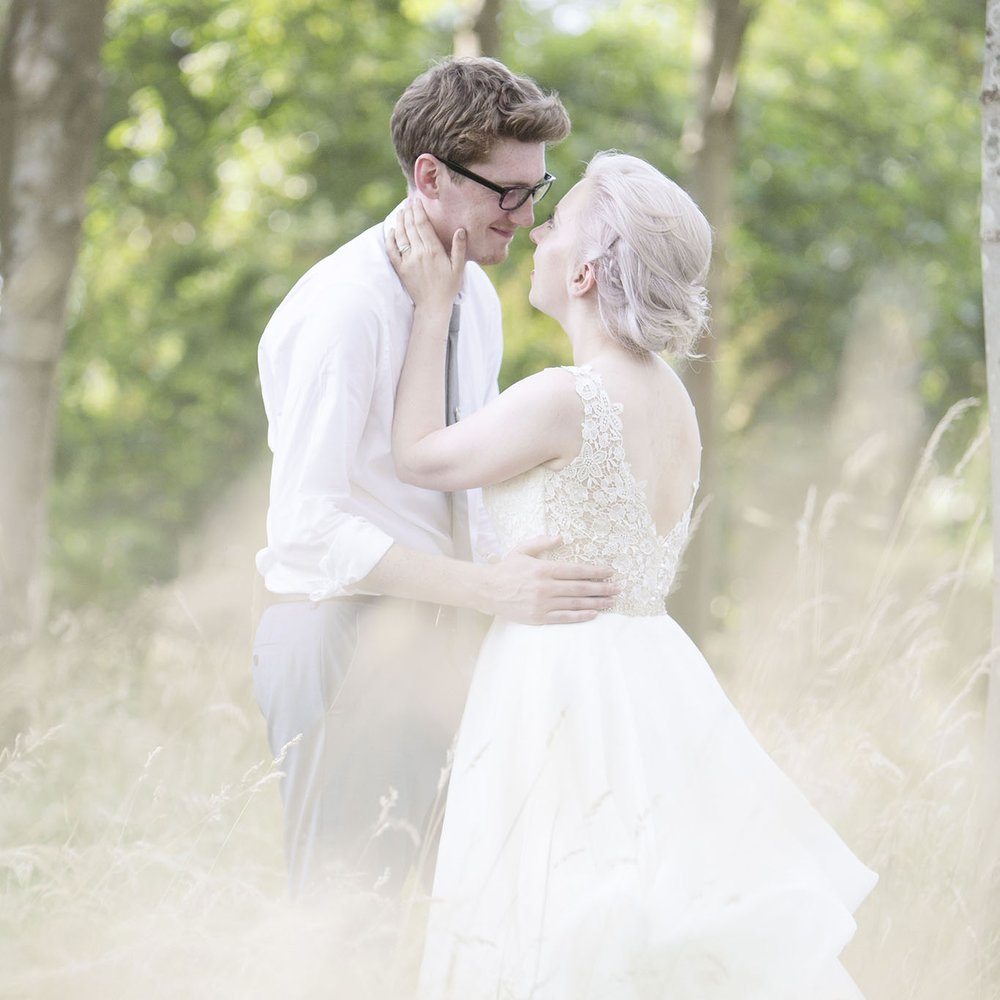 elizabethgphotography_kingslangley_hertfordshire_fineart_wedding_pottersbar_matt_katie_pegg_33.jpg