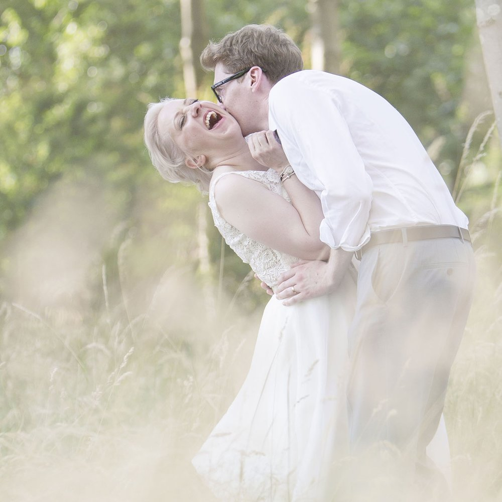 elizabethgphotography_kingslangley_hertfordshire_fineart_wedding_pottersbar_matt_katie_pegg_34.jpg