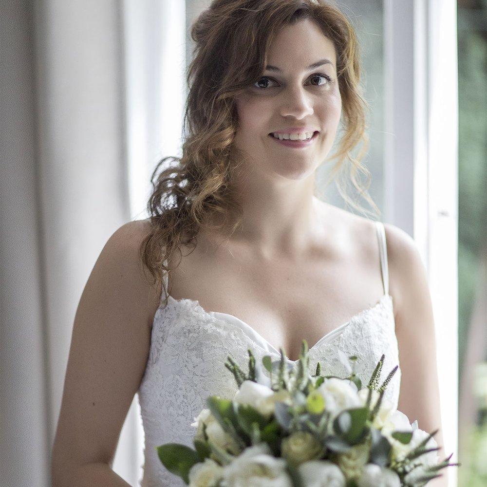 elizabethgphotography_kingslangley_hertfordshire_fineart_wedding_enfield_ricky_nicole_nahlis_14.jpg