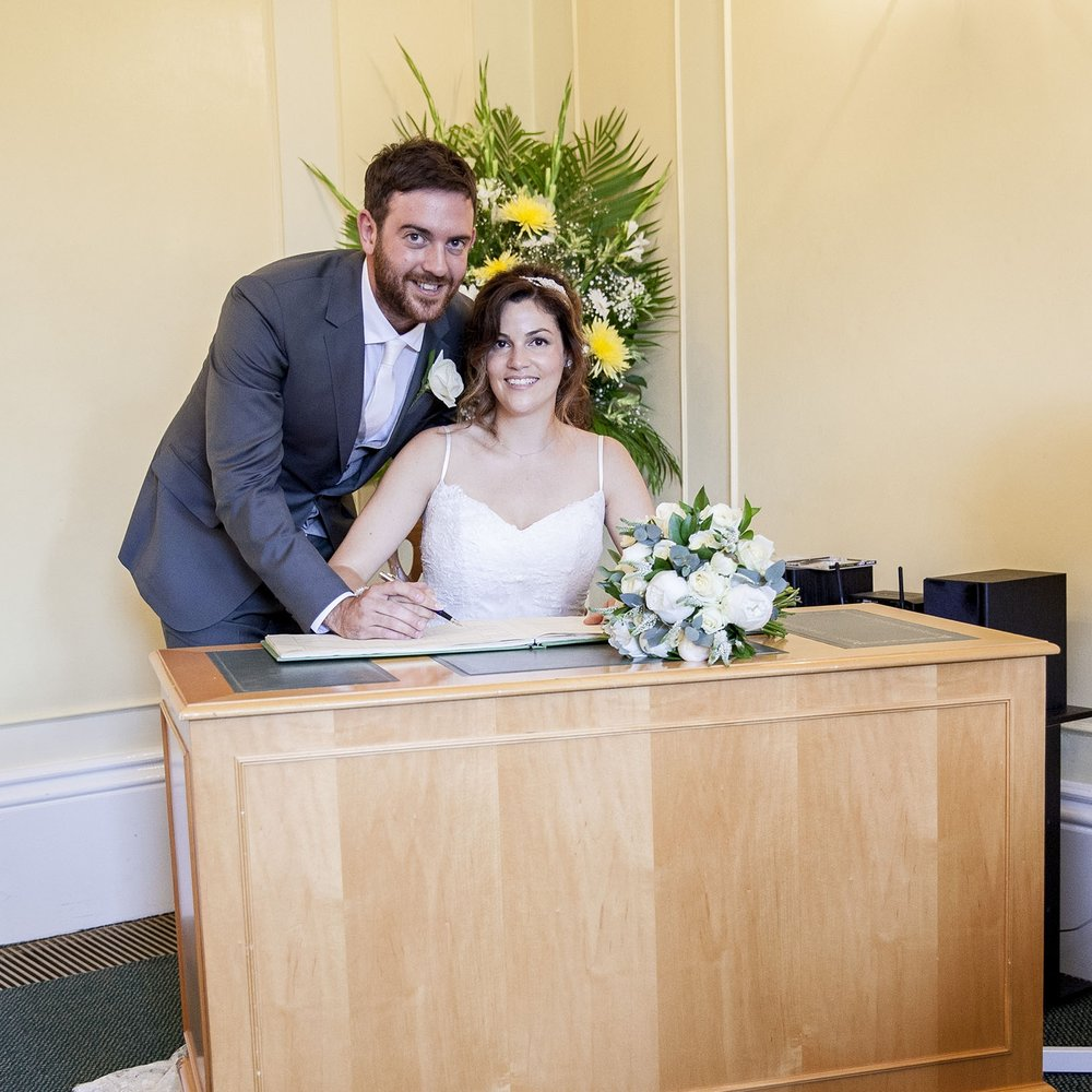 elizabethgphotography_kingslangley_hertfordshire_fineart_wedding_enfield_ricky_nicole_nahlis_18.jpg
