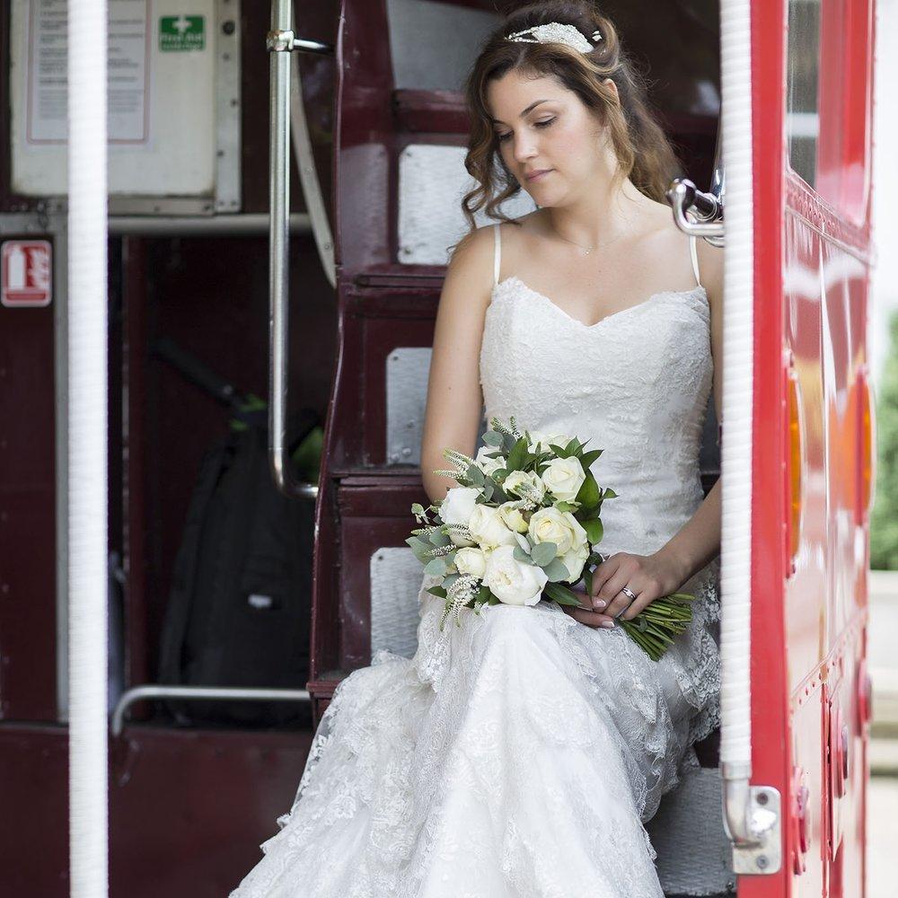 elizabethgphotography_kingslangley_hertfordshire_fineart_wedding_enfield_ricky_nicole_nahlis_29.jpg