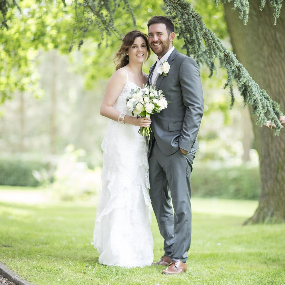 elizabethgphotography_kingslangley_hertfordshire_fineart_wedding_enfield_ricky_nicole_nahlis_37.jpg