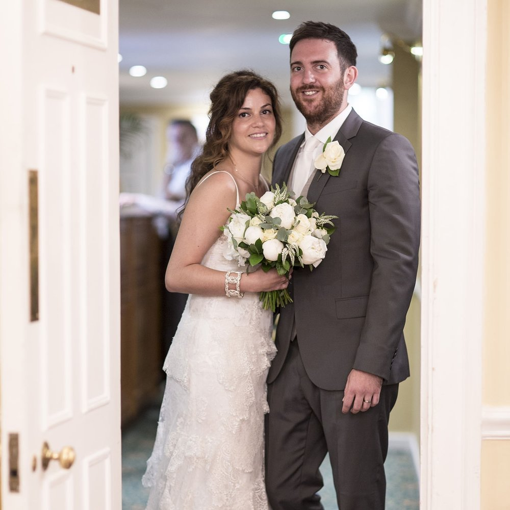 elizabethgphotography_kingslangley_hertfordshire_fineart_wedding_enfield_ricky_nicole_nahlis_40.jpg