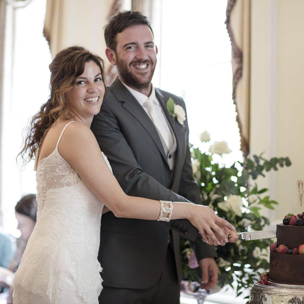 elizabethgphotography_kingslangley_hertfordshire_fineart_wedding_enfield_ricky_nicole_nahlis_47.jpg