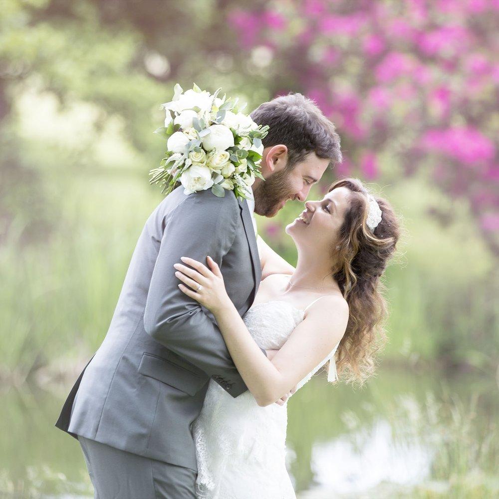elizabethgphotography_kingslangley_hertfordshire_fineart_wedding_enfield_ricky_nicole_nahlis_53.jpg